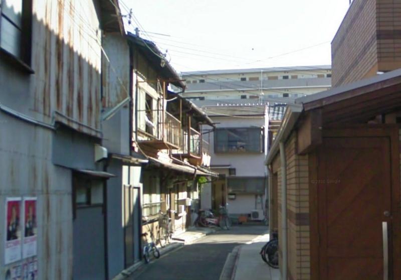 f:id:takuya0206:20130225112048j:plain