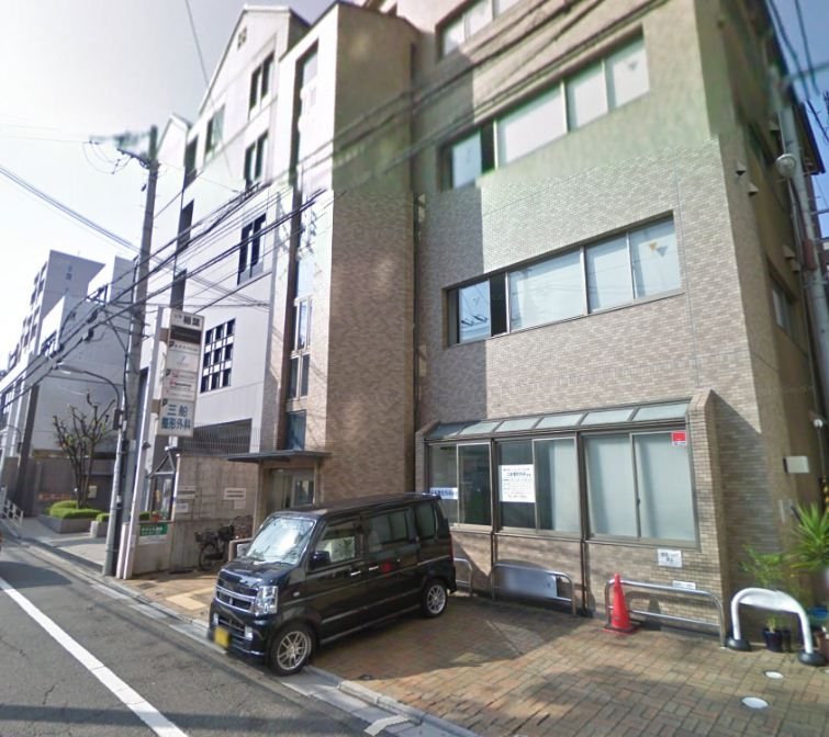 f:id:takuya0206:20130304174050j:plain
