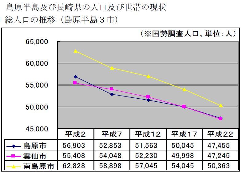 f:id:takuya0206:20150729011137j:plain