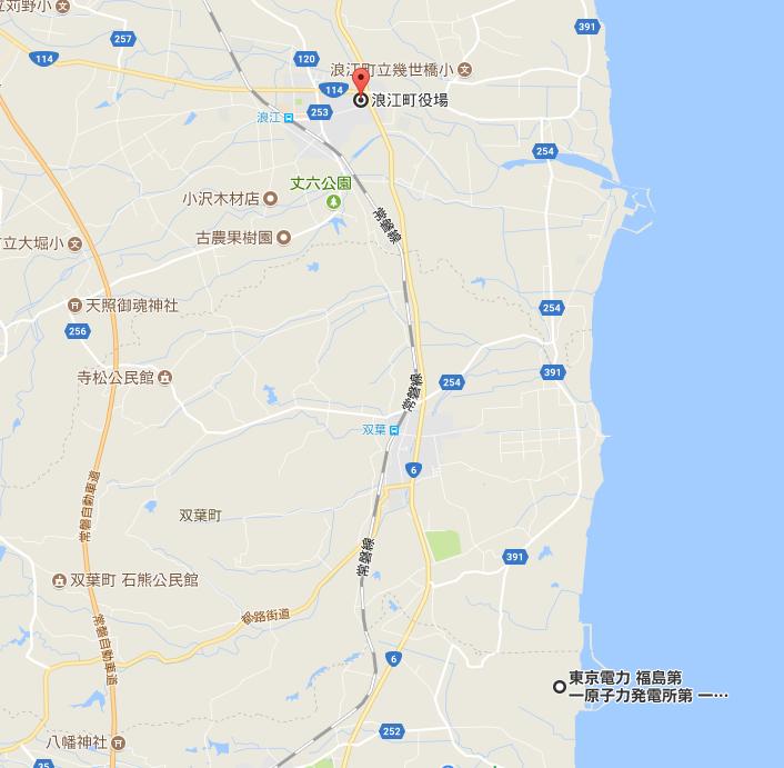f:id:takuya0206:20170925204433p:plain