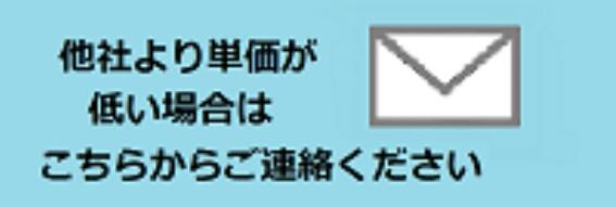 f:id:takuya0218:20161110192759j:plain