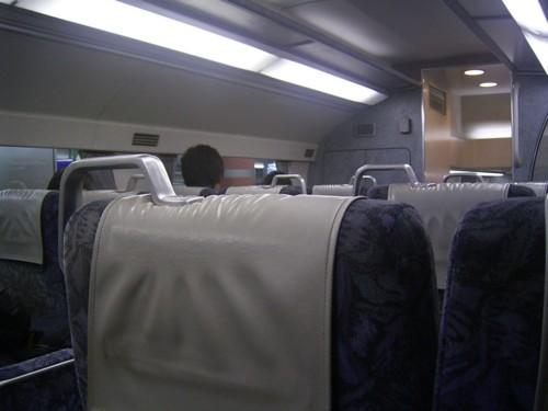 f:id:takuya1106:20090224235721j:image:h300