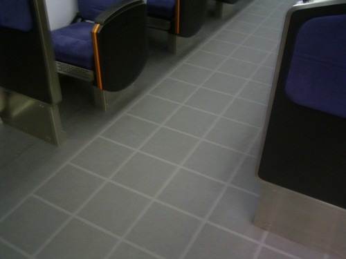 f:id:takuya1106:20090225223426j:image:h300