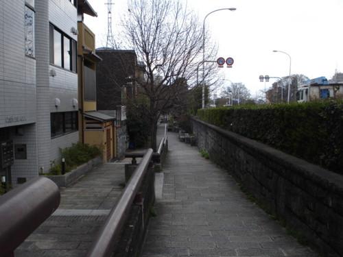 f:id:takuya1106:20090310120538j:image:h300