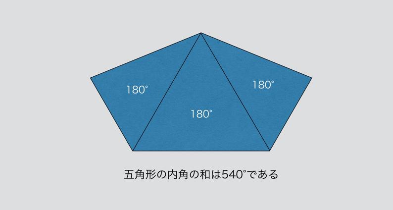 f:id:takuya3924:20160611180202p:plain