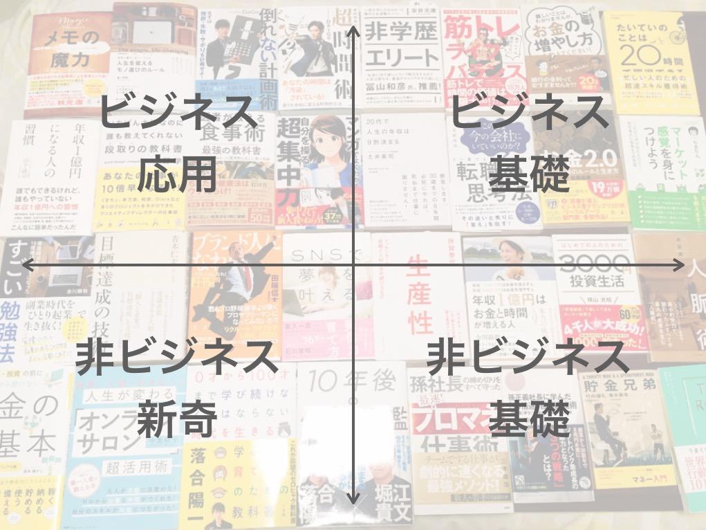 f:id:takuya3924:20190103234243p:plain