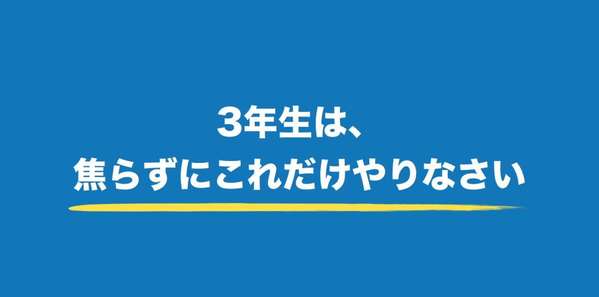 f:id:takuya3924:20190531232618p:plain