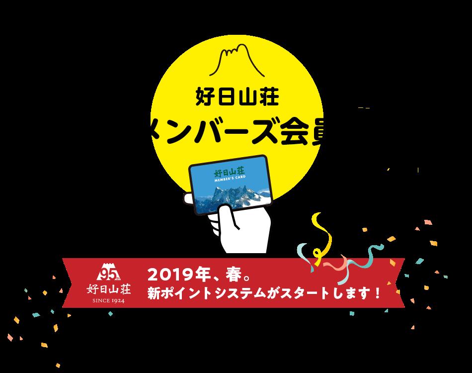 f:id:takuya3924:20190616214717p:plain