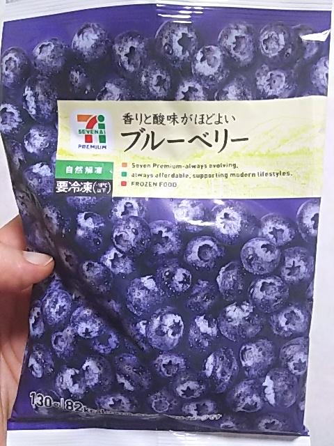f:id:takuya500:20181001100626j:plain