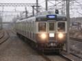 [鉄道]京成3300形青電リバイバルカラー@幕張本郷