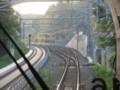 [鉄道][工事]JR成田線堀之内信号場