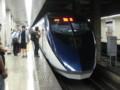 [鉄道]スカイライナーAE形@京成上野