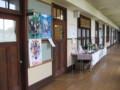 [風景][アニメ][聖地巡礼][けいおん!]豊郷小学校・ねっと湖東広域観光推進室