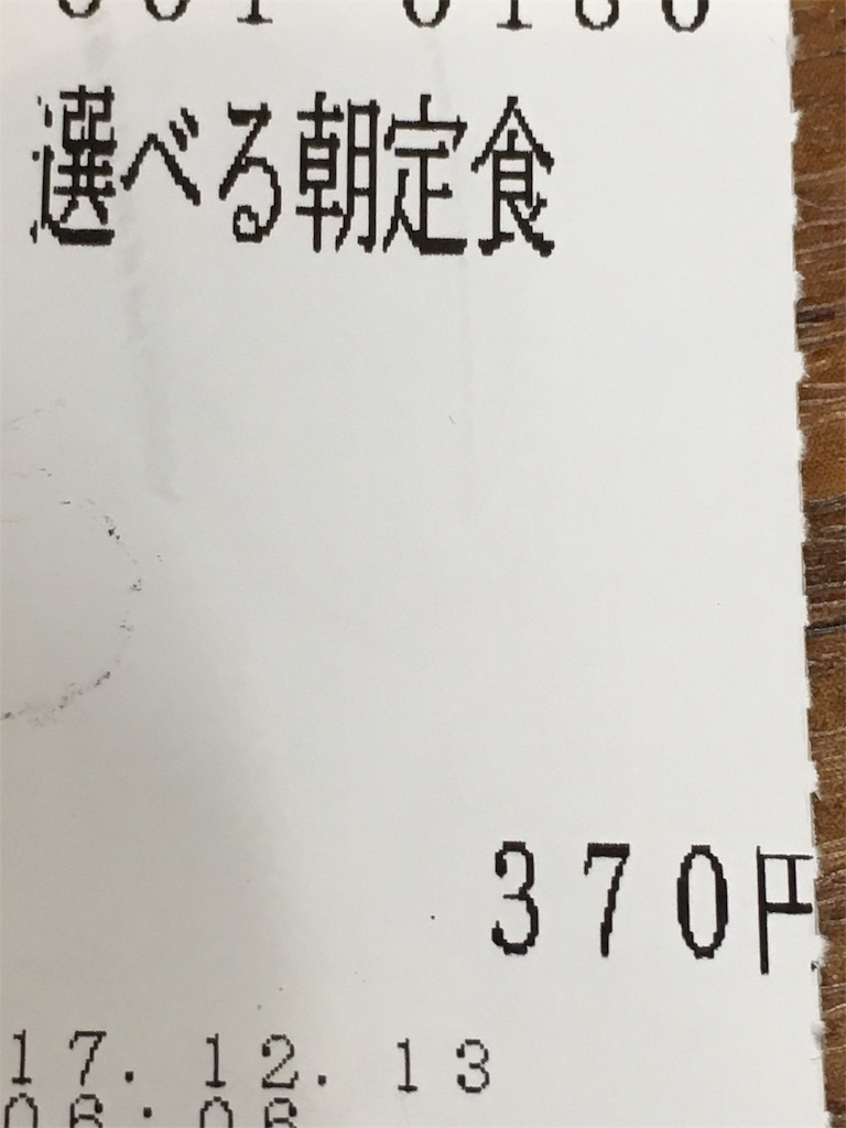 f:id:takuya9393:20171213065252j:image