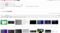 スクリーンショット 2012-01-17 20.37.39