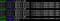 スクリーンショット 2012-01-17 20.40.20