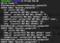 スクリーンショット 2012-01-18 16.54.35
