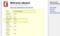 スクリーンショット 2012-01-25 16.04.02
