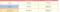 スクリーンショット 2012-03-07 3.04.49
