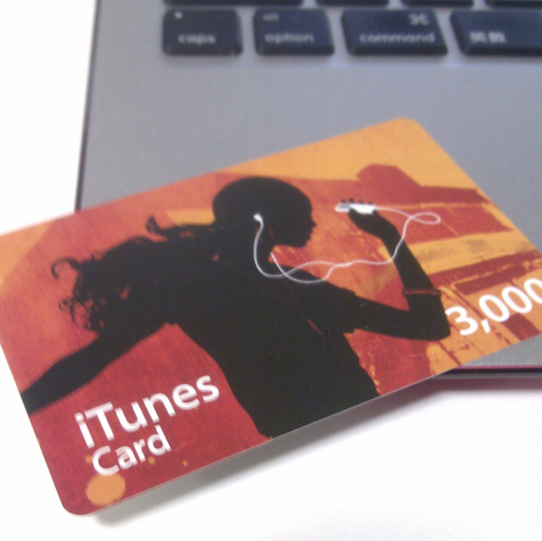 itunes-card-3000