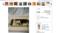 スクリーンショット 2012-04-19 4.32.01