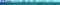 スクリーンショット 2012-05-03 19.59.48