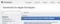 スクリーンショット 2012-06-07 15.49.07