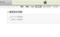 スクリーンショット 2012-06-12 19.34.34