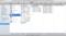 スクリーンショット 2012-06-15 0.54.56