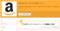スクリーンショット 2012-05-26 5.20.02