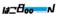 スクリーンショット 2012-10-18 1.02.35