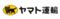 スクリーンショット 2012-10-18 1.03.14