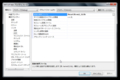 SnapCrab_test-curl-app プロパティ ページ_2012-4-27_20-15-31_No-00