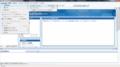 SnapCrab_スタート ページ - Microsoft Visual Studio_2012-4-27_19-59-57_No-00