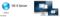 スクリーンショット 2012-12-05 4.19.05