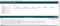 スクリーンショット 2012-12-21 22.15.04