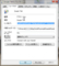 2012-12-26 Google Talk は複数起動できた-1