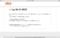 スクリーンショット 2014-11-01 20.58.26