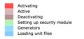 ScrenCaptured 2016-11-21 23.10.40 1