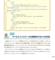 ScrenCaptured 2016-12-23 11.45.39