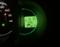 ScrenCaptured 2017-01-05 18.57.07