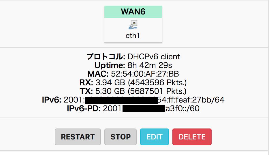 f:id:takuya_1st:20200130034531p:plain