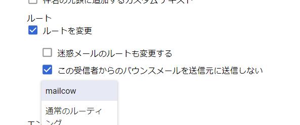 f:id:takuya_1st:20210318191000p:plain
