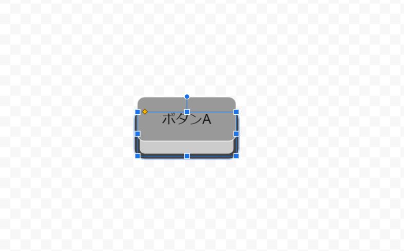 f:id:takuya_1st:20210604044737p:plain