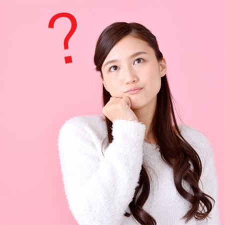f:id:takuyaa510:20191204195821j:plain