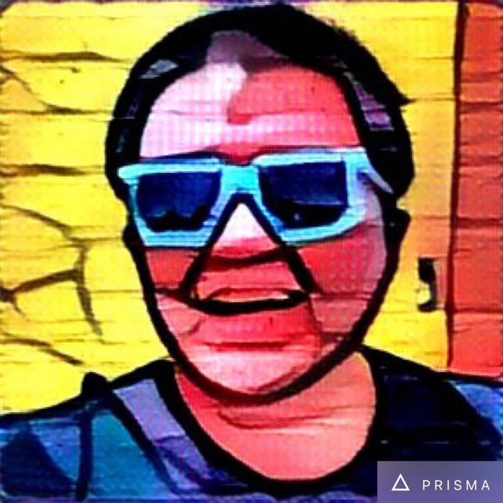 f:id:takuyaa66:20160715160844j:plain