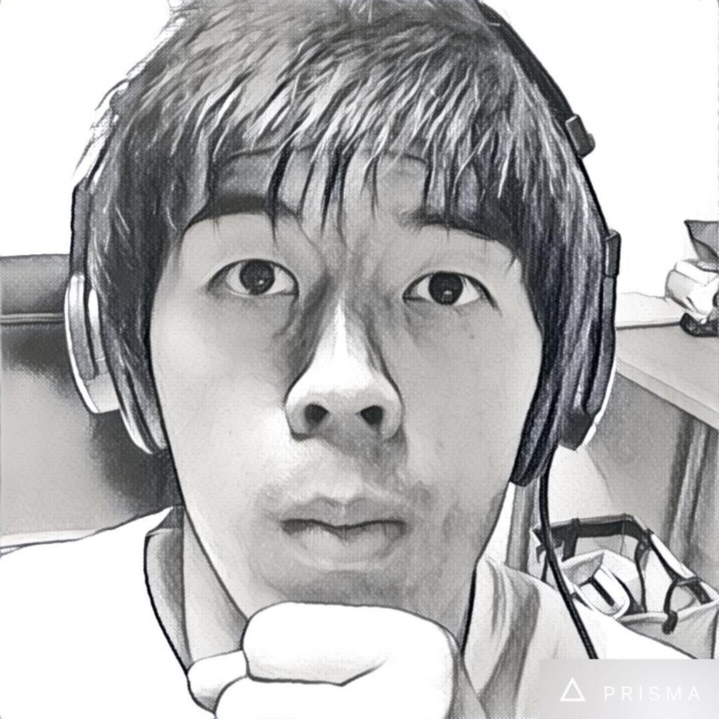 f:id:takuyaa66:20160715161047j:plain