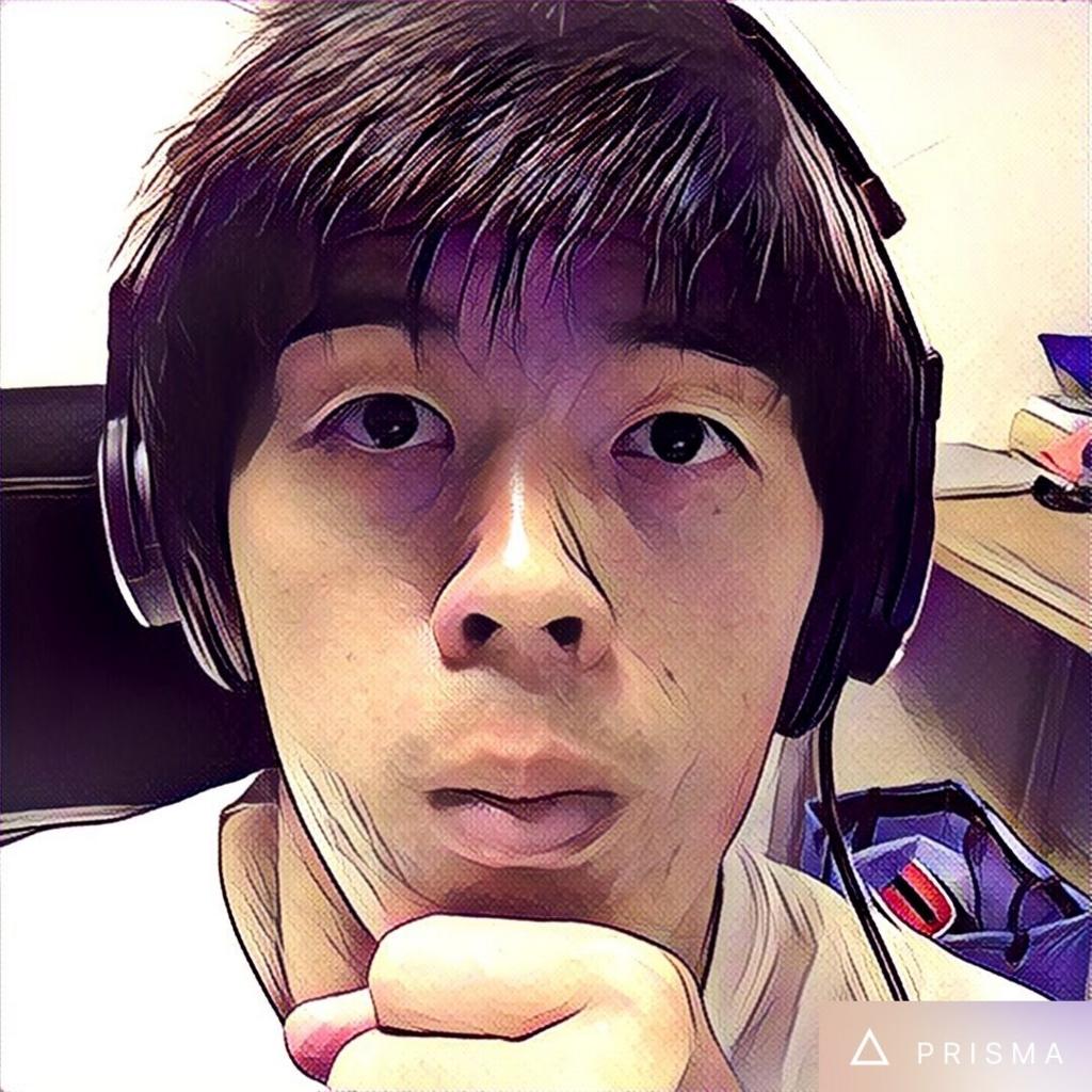 f:id:takuyaa66:20160715161049j:plain