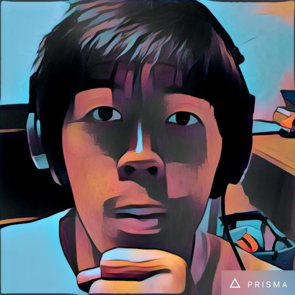 f:id:takuyaa66:20160715161051j:plain