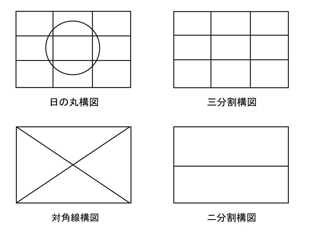 f:id:takuyaa66:20170205112414p:plain
